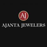 Ajanta Jewelers - St Thomas 00802, Ajanta Jewelers - St Thomas 00802, Ajanta Jewelers - St Thomas 00802, 5126 Drakes Passage Suite 11, St Thomas 00802, USVI, VI, jewelry store, Retail - Jewelry, jewelry, silver, gold, gems, , shopping, Shopping, Stores, Store, Retail Construction Supply, Retail Party, Retail Food