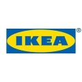 IKEA - Tamiami IKEA - Tamiami, IKEA - Tamiami, 1801 NW 117th Ave, Miami, FL, , furniture store, Retail - Furniture, living room, bedroom, dining room, outdoor, , Retail Furniture, finance, shopping, Shopping, Stores, Store, Retail Construction Supply, Retail Party, Retail Food