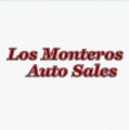 Los Monteros Auto Sale - Hialeah, Los Monteros Auto Sale - Hialeah, Los Monteros Auto Sale - Hialeah, 1460 Palm Ave, Hialeah, FL, , auto sales, Retail - Auto Sales, auto sales, leasing, auto service, , au/s/Auto, finance, shopping, travel, Shopping, Stores, Store, Retail Construction Supply, Retail Party, Retail Food
