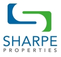 Sharpe Properties - Hialeah Sharpe Properties - Hialeah, Sharpe Properties - Hialeah, 1060 E 33rd St, Hialeah, FL, , realestate agency, Service - Real Estate, property, sell, buy, broker, agent, , finance, Services, grooming, stylist, plumb, electric, clean, groom, bath, sew, decorate, driver, uber