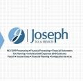 Joseph's Tax Services - Miami Joseph's Tax Services - Miami, Josephs Tax Services - Miami, 3817, 8272 NE 2nd Ave #D, Miami, FL, , TaxService, Finance - Tax Service, income tax, state tax, property tax, tax return, , finance, Tax, tax payment, income Tax, tax return, mortgage, trading, stocks, bitcoin, crypto, exchange, loan
