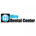 Miro Dental Centers - Kendall Miro Dental Centers - Kendall, Miro Dental Centers - Kendall, 13550 SW 88th St #100, Miami, FL, , dentist, Medical - Dental, cavity, filling, cap, root canal,, , medical, doctor, teeth, cavity, filling, pull, disease, sick, heal, test, biopsy, cancer, diabetes, wound, broken, bones, organs, foot, back, eye, ear nose throat, pancreas, teeth