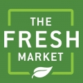 The Fresh Market The Fresh Market, The Fresh Market, 8760 SW 136th St, Miami, FL, , Food Store, Retail - Food, wide variety of food products, special items, , restaurant, shopping, Shopping, Stores, Store, Retail Construction Supply, Retail Party, Retail Food