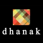 Dhanak - Lahore Dhanak - Lahore, Dhanak - Lahore, Packages Mall, Walton Road, Gulshan Colony, Lahore, Punjab, Gulshan Colony, clothing store, Retail - Clothes and Accessories, clothes, accessories, shoes, bags, , Retail Clothes and Accessories, shopping, Shopping, Stores, Store, Retail Construction Supply, Retail Party, Retail Food