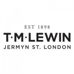 T.M.Lewin - Sydney T.M.Lewin - Sydney, T.M.Lewin - Sydney, 129 King St,, Sydney, NSW, , clothing store, Retail - Clothes and Accessories, clothes, accessories, shoes, bags, , Retail Clothes and Accessories, shopping, Shopping, Stores, Store, Retail Construction Supply, Retail Party, Retail Food