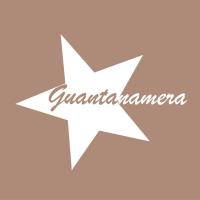 Guantanamera - New York Guantanamera - New York, Guantanamera - New York, 939 8th Ave, New York, NY, , Cuban restaurant, Restaurant - Cuban, ropa vieja, arroz y frijoles, arroz con pollo, , restaurant, burger, noodle, Chinese, sushi, steak, coffee, espresso, latte, cuppa, flat white, pizza, sauce, tomato, fries, sandwich, chicken, fried