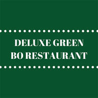 Deluxe Green Bo - New York Deluxe Green Bo - New York, Deluxe Green Bo - New York, 66 Bayard St, New York, NY, , Chinese restaurant, Restaurant - Chinese, dumpling, sweet and sour, wonton, chow mein, , /us/s/Restaurant Chinese, chinese food, china garden, china, chinese, dinner, lunch, hot pot, burger, noodle, Chinese, sushi, steak, coffee, espresso, latte, cuppa, flat white, pizza, sauce, tomato, fries, sandwich, chicken, fried