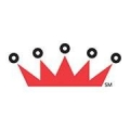 Tire Kingdom - Tamiami, Tire Kingdom - Tamiami, Tire Kingdom - Tamiami, 12450 SW 8th St, Miami, FL, , Autoparts store, Retail - Auto Parts, auto parts, batteries, bumper to bumper, accessories, , /au/s/Auto, shopping, sport, Shopping, Stores, Store, Retail Construction Supply, Retail Party, Retail Food