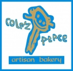 Cole's Peace Artisan Breads - Key West, Cole's Peace Artisan Breads - Key West, Coles Peace Artisan Breads - Key West, 1111 Eaton Street, Key West, FL, Monroe County, bakery, Retail - Bakery, baked goods, cakes, cookies, breads, , shopping, Shopping, Stores, Store, Retail Construction Supply, Retail Party, Retail Food