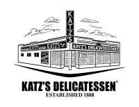 Katz's Delicatessen - New York Katz's Delicatessen - New York, Katzs Delicatessen - New York, 205 E Houston St, New York, NY, , bakery, Retail - Bakery, baked goods, cakes, cookies, breads, , shopping, Shopping, Stores, Store, Retail Construction Supply, Retail Party, Retail Food