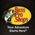Bass Pro Shops - Tamiami, Bass Pro Shops - Tamiami, Bass Pro Shops - Tamiami, 11551 NW 12th St, Miami, FL, , sporting goods store, Retail - Sport, wide variety of sporting goods, summer, winter, , shopping, sport, Shopping, Stores, Store, Retail Construction Supply, Retail Party, Retail Food