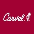 Carvel - Hialeah, Carvel - Hialeah, Carvel - Hialeah, 4900 E 4th Ave, Hialeah, FL, , ice cream and candy store, Retail - Ice Cream Candy, ice cream, creamery, candy, sweets, , /us/s/Retail Ice Cream, Candy, shopping, Shopping, Stores, Store, Retail Construction Supply, Retail Party, Retail Food