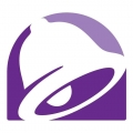 Taco Bell - Miami, Taco Bell - Miami, Taco Bell - Miami, 3190 Coral Way,, Miami, FL, , fast food restaurant, Restaurant - Fast Food, great variety of fast foods, drinks, to go, , Restaurant Fast food mcdonalds macdonalds burger king taco bell wendys, burger, noodle, Chinese, sushi, steak, coffee, espresso, latte, cuppa, flat white, pizza, sauce, tomato, fries, sandwich, chicken, fried