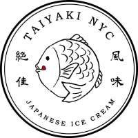 Taiyaki NYC - New York Taiyaki NYC - New York, Taiyaki NYC - New York, 119 Baxter St, New York, NY, , ice cream and candy store, Retail - Ice Cream Candy, ice cream, creamery, candy, sweets, , /us/s/Retail Ice Cream, Candy, shopping, Shopping, Stores, Store, Retail Construction Supply, Retail Party, Retail Food