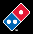 Domino's Pizza - Tamiami, Domino's Pizza - Tamiami, Dominos Pizza - Tamiami, 3820 SW 137th Ave, Miami, FL, , fast food restaurant, Restaurant - Fast Food, great variety of fast foods, drinks, to go, , Restaurant Fast food mcdonalds macdonalds burger king taco bell wendys, burger, noodle, Chinese, sushi, steak, coffee, espresso, latte, cuppa, flat white, pizza, sauce, tomato, fries, sandwich, chicken, fried