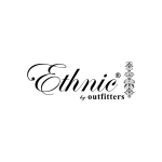 Ethnic by Outfitters - Lahore, Ethnic by Outfitters - Lahore, Ethnic by Outfitters - Lahore, 22-C Sir Syed Rd, Block K, Lahore, Punjab, Gulberg-1, clothing store, Retail - Clothes and Accessories, clothes, accessories, shoes, bags, , Retail Clothes and Accessories, shopping, Shopping, Stores, Store, Retail Construction Supply, Retail Party, Retail Food