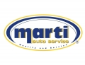 Marti Auto Service - Miami Marti Auto Service - Miami, Marti Auto Service - Miami, 2500 SW 27th Ave,, Miami, FL, , auto repair, Service - Auto repair, Auto, Repair, Brakes, Oil change, , /au/s/Auto, Services, grooming, stylist, plumb, electric, clean, groom, bath, sew, decorate, driver, uber