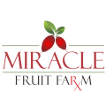 Miracle Fruit Farm - Miami, Miracle Fruit Farm - Miami, Miracle Fruit Farm - Miami, 16300 SW 184th St, Miami, FL, , Fruit store, Retail - Fruit, citrus, vegetables, fruit, juice, , shopping, Shopping, Stores, Store, Retail Construction Supply, Retail Party, Retail Food