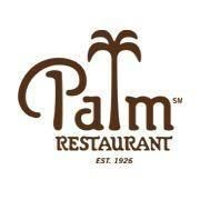 The Palm Restaurant - New York The Palm Restaurant - New York, The Palm Restaurant - New York, 250 W 50th St, New York, NY, , steakhouse restaurant, Restaurant - Steakhouse, steak, grill, roast beef, strip, filet, ribeye,, , restaurant, burger, noodle, Chinese, sushi, steak, coffee, espresso, latte, cuppa, flat white, pizza, sauce, tomato, fries, sandwich, chicken, fried