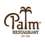 The Palm Restaurant - New York The Palm Restaurant - New York, The Palm Restaurant - New York, 250 W 50th St, New York, NY, , steakhouse restaurant, Restaurant - Steakhouse, steak, grill, roast beef, strip, filet, ribeye,, , restaurant, burger, noodle, Chinese, sushi, steak, coffee, espresso, latte, cuppa, flat white, pizza, sauce, tomato, fries, sandwich, chicken, fried