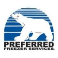 Preferred Freezer Services - Hialeah, Preferred Freezer Services - Hialeah, Preferred Freezer Services - Hialeah, 13801 NW 112th Ave, Hialeah, FL, , storage, Service - Storage, Storage, AC, Secure, self Storage, , finance, rental, Services, grooming, stylist, plumb, electric, clean, groom, bath, sew, decorate, driver, uber