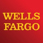 Wells Fargo Bank - Key West Wells Fargo Bank - Key West, Wells Fargo Bank - Key West, 3131 Northside Drive, Key West, Florida, Monroe County, bank, Finance - Bank, loans, checking accts, savings accts, debit cards, credit cards, , Finance Bank, money, loan, mortgage, car, home, personal, equity, finance, mortgage, trading, stocks, bitcoin, crypto, exchange, loan