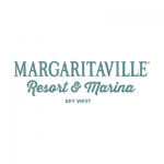 Margaritaville Key West Resort & Marina - Key West Margaritaville Key West Resort & Marina - Key West, Margaritaville Key West Resort and Marina - Key West, 245 Front St, Key West, FL, Monroe, hotel, Lodging - Hotel, parking, lodging, restaurant, , restaurant, salon, travel, lodging, rooms, pool, hotel, motel, apartment, condo, bed and breakfast, B&B, rental, penthouse, resort