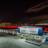 Foodfest - The Bronx Foodfest - The Bronx, Foodfest - The Bronx, 500 E 132nd St, The Bronx, NY, , Food Store, Retail - Food, wide variety of food products, special items, , restaurant, shopping, Shopping, Stores, Store, Retail Construction Supply, Retail Party, Retail Food