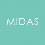 Midas Shoes - Sydney Midas Shoes - Sydney, Midas Shoes - Sydney, 108 Castlereagh St, Sydney, NSW, , shoe store, Retail - Shoes, shoe, boot, sandal, sneaker, , shopping, sport, Shopping, Stores, Store, Retail Construction Supply, Retail Party, Retail Food