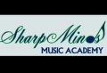 SharpMinds Music Academy - Pinecrest, SharpMinds Music Academy - Pinecrest, SharpMinds Music Academy - Pinecrest, 5855 SW 111th St, Pinecrest, Florida, , school of music, Educ - Music, real world experience, music production, audio business, , Educ Music, band, instrument, singer, guitar, schools, education, educators, edu, class, students, books, study, courses, university, grade school, elementary, high school, preschool, kindergarten, degree, masters, PHD, doctor, medical, bachlor, associate, technical