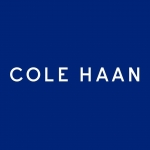 Cole Haan Cole Haan, Cole Haan, 6000 Glades Road, Boca Raton, Florida, Palm Beach County, shoe store, Retail - Shoes, shoe, boot, sandal, sneaker, , shopping, sport, Shopping, Stores, Store, Retail Construction Supply, Retail Party, Retail Food