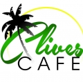 Clive's Cafe - Miami, Clive's Cafe - Miami, Clives Cafe - Miami, 5890 NW 2nd Ave,, Miami, FL, , Cafe, Restaurant - Cafe Diner Deli Coffee, coffee, sandwich, home fries, biscuits, , Restaurant Cafe Diner Deli Coffee, burger, noodle, Chinese, sushi, steak, coffee, espresso, latte, cuppa, flat white, pizza, sauce, tomato, fries, sandwich, chicken, fried