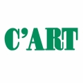 C'Art - Miami, C'Art - Miami, CArt - Miami, 701 S Miami Ave C163, Miami, FL, , Card Shop, Retail - Cards, birthday, greeting, anniversary, wedding, , shopping, sport, dance, party, Shopping, Stores, Store, Retail Construction Supply, Retail Party, Retail Food
