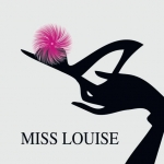Miss Louise - Melbourne Miss Louise - Melbourne, Miss Louise - Melbourne, The Westin Melbourne VIC Australia, 205 Collins St, Melbourne, Victoria, , shoe store, Retail - Shoes, shoe, boot, sandal, sneaker, , shopping, sport, Shopping, Stores, Store, Retail Construction Supply, Retail Party, Retail Food