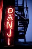 Danji - New York Danji - New York, Danji - New York, 346 W 52nd St, New York, NY, , Korean restaurant, Restaurant - Korean, kimchi, chimaek, tofu stew, cibimbap, , Restaurant - Korean, Restaurant Korean kimchi, burger, noodle, Chinese, sushi, steak, coffee, espresso, latte, cuppa, flat white, pizza, sauce, tomato, fries, sandwich, chicken, fried