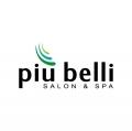 Più Belli Salon & Spa - Hialeah, Più Belli Salon & Spa - Hialeah, Piandugrave; Belli Salon and Spa - Hialeah, 3420 W 84th St, Hialeah, FL, , Beauty Salon and Spa, Service - Salon and Spa, skin, nails, massage, facial, hair, wax, , Services, Salon, Nail, Wax, spa, Services, grooming, stylist, plumb, electric, clean, groom, bath, sew, decorate, driver, uber