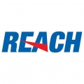 Reach Cooling - Hialeah, Reach Cooling - Hialeah, Reach Cooling - Hialeah, 625 E 10th Ave, Hialeah, FL, , Autoparts store, Retail - Auto Parts, auto parts, batteries, bumper to bumper, accessories, , /au/s/Auto, shopping, sport, Shopping, Stores, Store, Retail Construction Supply, Retail Party, Retail Food
