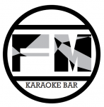 FM Karaoke Bar - Melbourne FM Karaoke Bar - Melbourne, FM Karaoke Bar - Melbourne, 2/146 Bourke St, Melbourne, Victoria, , tavern, Restaurant - Tavern Bar Pub, finger food, burger, fries, soup, sandwich, , restaurant, burger, noodle, Chinese, sushi, steak, coffee, espresso, latte, cuppa, flat white, pizza, sauce, tomato, fries, sandwich, chicken, fried