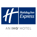 Holiday Inn Express & Suites Miami - Hialeah, Holiday Inn Express & Suites Miami - Hialeah, Holiday Inn Express and Suites Miami - Hialeah, 6650 W 20th Ave, Hialeah, FL, , hotel, Lodging - Hotel, parking, lodging, restaurant, , restaurant, salon, travel, lodging, rooms, pool, hotel, motel, apartment, condo, bed and breakfast, B&B, rental, penthouse, resort