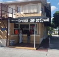 Enriqueta's Sandwich Shop - Miami Enriqueta's Sandwich Shop - Miami, Enriquetas Sandwich Shop - Miami, 186 NE 29th St,, Miami, FL, , Cuban restaurant, Restaurant - Cuban, ropa vieja, arroz y frijoles, arroz con pollo, , restaurant, burger, noodle, Chinese, sushi, steak, coffee, espresso, latte, cuppa, flat white, pizza, sauce, tomato, fries, sandwich, chicken, fried