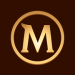 Magnum - Lahore, Magnum - Lahore, Magnum - Lahore, 16M Abdul Haque Rd, Trade Centre Commercial Area Phase 2 Johar Town, Lahore, Punjab, Johar Town, ice cream and candy store, Retail - Ice Cream Candy, ice cream, creamery, candy, sweets, , /us/s/Retail Ice Cream, Candy, shopping, Shopping, Stores, Store, Retail Construction Supply, Retail Party, Retail Food