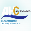 Advantis Home Care Inc - Miami, Advantis Home Care Inc - Miami, Advantis Home Care Inc - Miami, 7260 SW 39th Terrace a,, Miami, FL, , care giver, Service - Care Giver, care giver, companion, helper, , care giver, companion, nurse, Services, grooming, stylist, plumb, electric, clean, groom, bath, sew, decorate, driver, uber