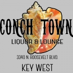 Conch Town Liquor & Lounge - Key West, Conch Town Liquor & Lounge - Key West, Conch Town Liquor and Lounge - Key West, 3340 North Roosevelt Boulevard, Key West, Florida, Monroe County, Liquor Store, Retail - Liquor Beer Wine, beer, wine, whisky, vodka, rum, scotch, , shopping, tavern, Shopping, Stores, Store, Retail Construction Supply, Retail Party, Retail Food