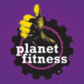 Planet Fitness - Hialeah Planet Fitness - Hialeah, Planet Fitness - Hialeah, 8350 W Hialeah Gardens Blvd, Hialeah, FL, , fitness center, Activity - Fitness Center, weights, aerobics, anaerobics,  workout, training, exercise, , Activity Fitness Center, sport, gym, zumba classes, Activities, fishing, skiing, flying, ballooning, swimming, golfing, shooting, hiking, racing, golfing