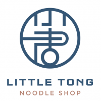 Little Tong Noodle Shop - New York Little Tong Noodle Shop - New York, Little Tong Noodle Shop - New York, 177 1st Avenue, New York, NY, , Chinese restaurant, Restaurant - Chinese, dumpling, sweet and sour, wonton, chow mein, , /us/s/Restaurant Chinese, chinese food, china garden, china, chinese, dinner, lunch, hot pot, burger, noodle, Chinese, sushi, steak, coffee, espresso, latte, cuppa, flat white, pizza, sauce, tomato, fries, sandwich, chicken, fried