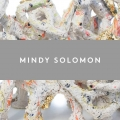 Mindy Solomon Gallery - Miami, Mindy Solomon Gallery - Miami, Mindy Solomon Gallery - Miami, 8397 NE 2nd Ave, Miami, FL, , gallery, Retail - Art, artwork, design items, art gallery, , shopping, Shopping, Stores, Store, Retail Construction Supply, Retail Party, Retail Food