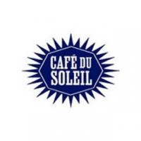 Cafe Du Soleil - New York Cafe Du Soleil - New York, Cafe Du Soleil - New York, 2723 Broadway, New York, NY, , French restaurant, Restaurant - French, beef bourguignon, wine, quiche, crêpe, escargots,, , restaurant, burger, noodle, Chinese, sushi, steak, coffee, espresso, latte, cuppa, flat white, pizza, sauce, tomato, fries, sandwich, chicken, fried