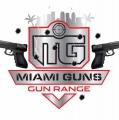Miami Guns & Range - Hialeah Miami Guns & Range - Hialeah, Miami Guns and Range - Hialeah, 1040 E 49th St, Hialeah, FL, , gun shop, Retail - Gun Weapon, guns, rifle, ammunition, pistol, target, , shopping, Shopping, Stores, Store, Retail Construction Supply, Retail Party, Retail Food