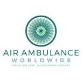 Air Ambulance Worldwide, Inc. - Clearwater Air Ambulance Worldwide, Inc. - Clearwater, Air Ambulance Worldwide, Inc. - Clearwater, 4311 General Howard Dr, Clearwater, FL, , ambulance, Service - Ambulance, First Aid, Ambulance, emergency services, transportation, , ambulance, medical, hospital, care, medical, medic, emergency, EMT, Services, grooming, stylist, plumb, electric, clean, groom, bath, sew, decorate, driver, uber
