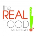 The Real Food Academy - Miami, The Real Food Academy - Miami, The Real Food Academy - Miami, 570-A NE 81st St, Miami, FL, , catering, Service - Catering, catering, food, party, celebrate, , food, cook, dining, buffet, Services, grooming, stylist, plumb, electric, clean, groom, bath, sew, decorate, driver, uber